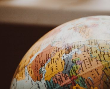 7 Travel Blogs for Travel Agents to Follow
