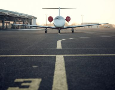 4 Profit-Killing Myths about Selling Airfare
