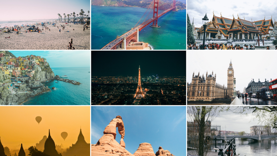 GeoQuiz_ How Well Do You Know the Most Underrated Landmarks of the World_