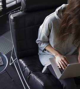 Working From Home: 12 Ways to Maximize Your Productivity