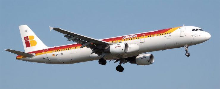 Iberia Centrav Partners