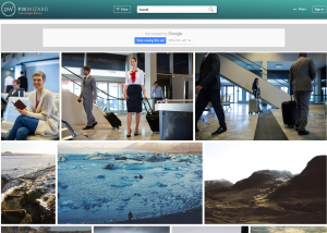 8 Free Stock Photo Websites Inspired by Travel