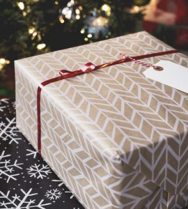 Christmas Gift Guide: For the Traveler with Everything