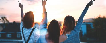 Generation Z Travel Trends: What You Need to Know
