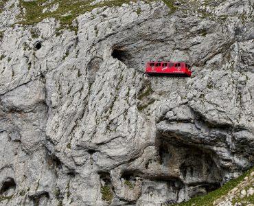 unusual tourist attractions