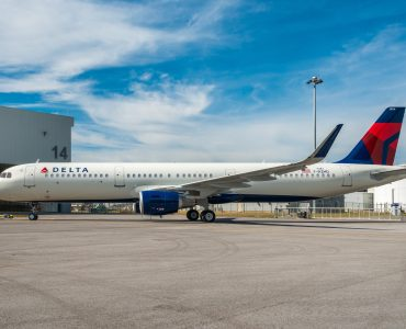 6 Reasons to Book Delta for Your Clients