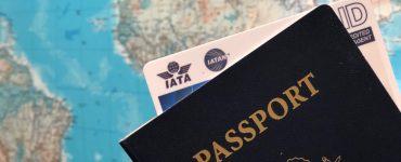 How to Get An IATA Card