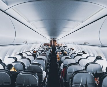 Published vs. Private Airfare: What's the Difference?
