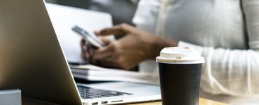 Top 5 Ways to Use Social Media for Your Travel Agency