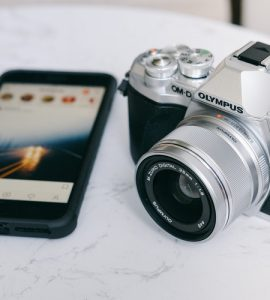 How to Utilize Instagram for Your Travel Agency
