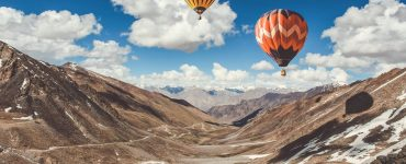 Are you inspiring your clients to travel more?