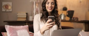 Online Customer Reviews: Why They Matter and How to Get Them