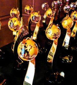 2020 Travvy Awards: Centrav Wins Best Airline Consolidator