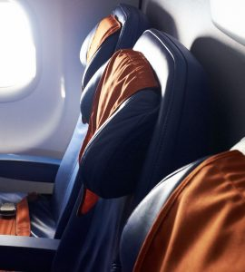 How are Airlines Responding to the Coronavirus?