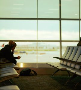 Coronavirus Travel Suspensions: What Travel Advisors Need to Know