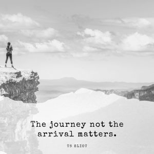 35 Best Travel Quotes to Fuel Your Next Adventure