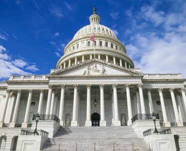 What the CARES Act Means for Travel Agents