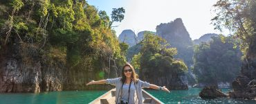 Why Your Clients Need Travel Insurance