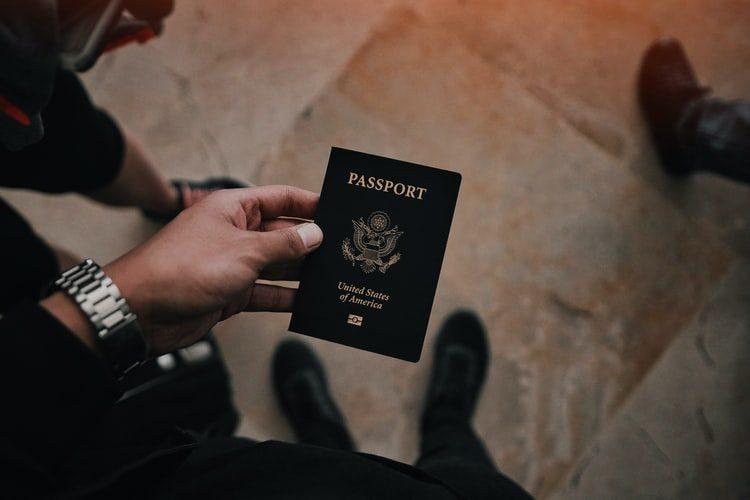 myths about using a travel advisor