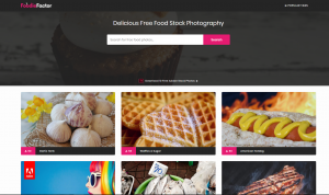7 Free Stock Photo Websites Inspired by Travel